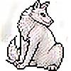 negima5's avatar