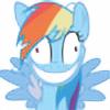 Negimaster94's avatar