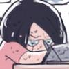 NeginArtM's avatar