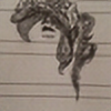 neginsara's avatar