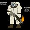 Negisa's avatar