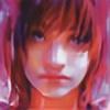 Negish's avatar