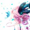 negitako's avatar