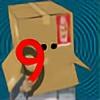negitoro9's avatar