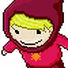 Negius's avatar
