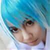 Negize's avatar
