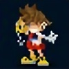 negleyjl08's avatar
