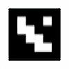 NegligentSquid's avatar
