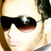 negmawy's avatar