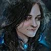 Negola's avatar