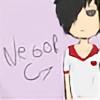 Negor's avatar