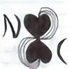 NegraCardia's avatar