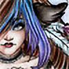 NegraWaridi's avatar
