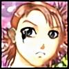 Negreen's avatar