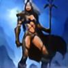 negrillabakula's avatar