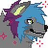 negritapower's avatar