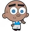 negroboter's avatar