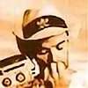 negrocat's avatar
