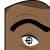 negrothic's avatar