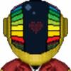 Negroud's avatar