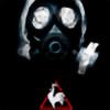 negrowest's avatar