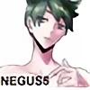 negus5's avatar