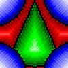 negvar's avatar