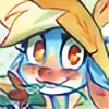 NEH-studios's avatar