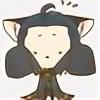 neh031's avatar