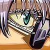 neha12alagi's avatar