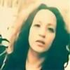 nehab16's avatar