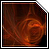 nehalemlabs's avatar