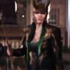 NehalennaTheLynx's avatar