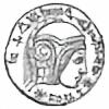 Nehbucadnezzar's avatar