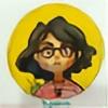 Neheknani's avatar