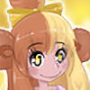 nehell's avatar