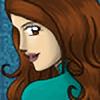 Nehemaplz's avatar