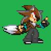 nehembra's avatar