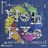 Nehemiah-Pixels's avatar