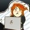 NeheriaRe's avatar