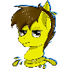 Nehete's avatar