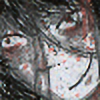 Nehiko's avatar