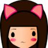 Nehimy's avatar