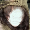 nehirdesu's avatar