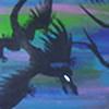 Nehirium's avatar