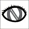 Nehirwen's avatar