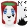 nehkara's avatar