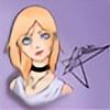 Nehl-Noit's avatar