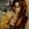 NehliraFalcon50's avatar