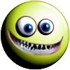 NehpetsDnalb's avatar